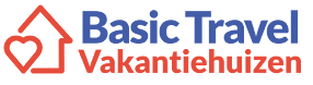 basic-travel-logo