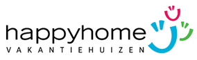 happyhome logo