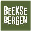 Beeksebergen.nl logo