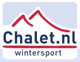 Chalet.nl logo