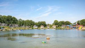 EuroParcs Resort Limburg-BungalowSpecials-weekaanbieding