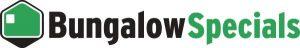 BugalowSpecials-logo