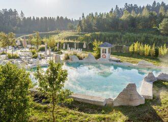 Center Parcs Les Trois Forêts - Hattigny - BungalowSpecials