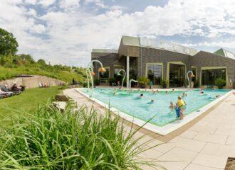Center Parcs Park Bostalsee - Nohfelden - BungalowSpecials