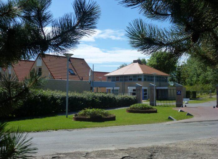 Dormio Resort Berck-sur-Mer - Berck-sur-Mer - BungalowSpecials