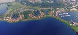 Maaspark Boschmolenplas - Heel - BungalowSpecials