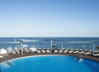 Pierre & Vacances Hôtel El Puerto - Fuengirola - BungalowSpecials