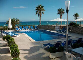 Pierre & Vacances Premium Résidence Cala Cristal - Miami Platja - BungalowSpecials