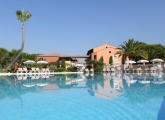 Pierre & Vacances Premium Résidence Les Rives de Cannes - Mandelieu - Mandelieu-la-Napoule - BungalowSpecials