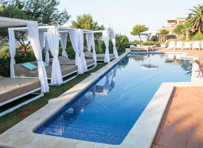 Pierre & Vacances Premium Résidence Menorca Binibeca - Sant Lluís - BungalowSpecials