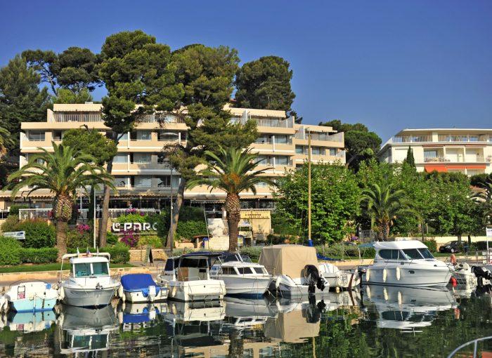 Pierre & Vacances Résidence Bandol Port - Bandol - BungalowSpecials