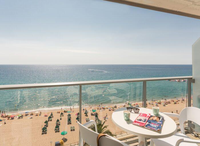 Pierre & Vacances Résidence Blanes Playa - Blanes - BungalowSpecials