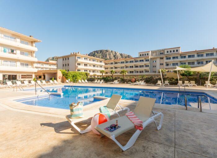 Pierre & Vacances Résidence Estartit Playa - L'Estartit - BungalowSpecials