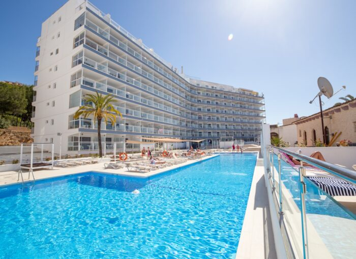 Pierre & Vacances Résidence Mallorca Deya - Santa Ponça - BungalowSpecials