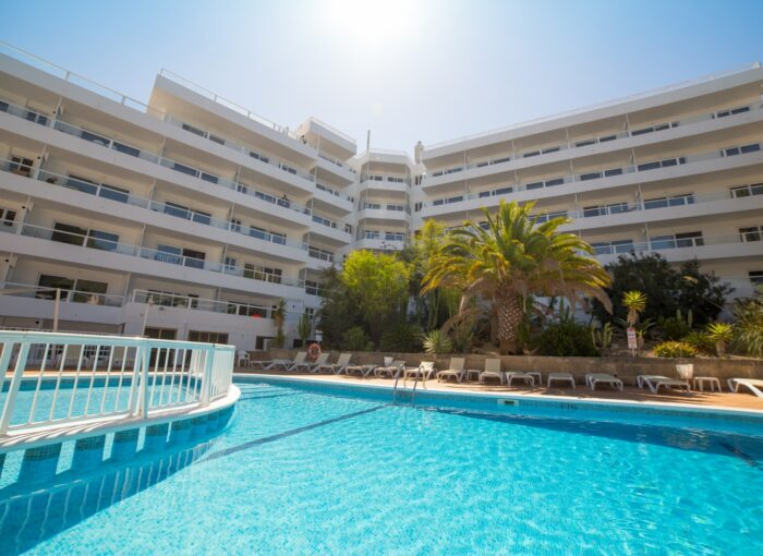 Pierre & Vacances Résidence Mallorca Portofino - Santa Ponça - BungalowSpecials