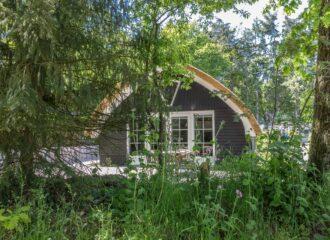 Residence De Eese - De Bult - BungalowSpecials