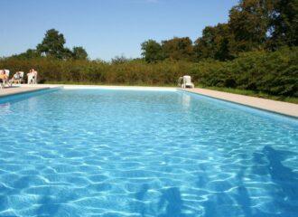 Residence Les Jardins du Golf - Barvaux - BungalowSpecials