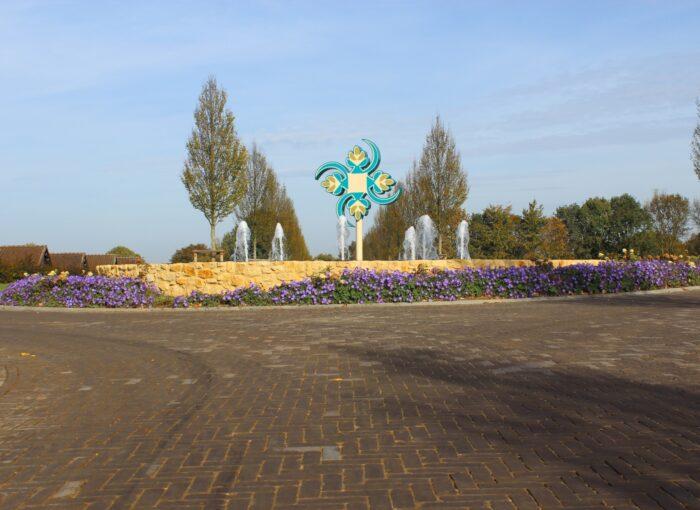 Resort Mooi Bemelen - Bemelen - BungalowSpecials