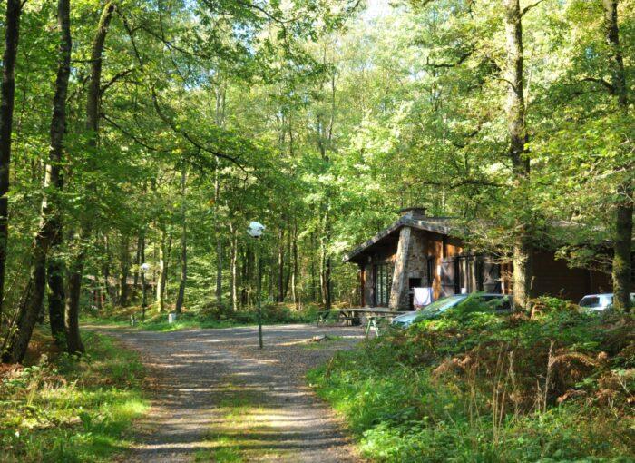 Village de Vacances d Oignies - Oignies - BungalowSpecials
