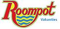 roompot logo