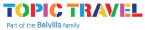 topictravel-logo