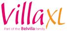 villaxl-logo